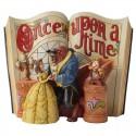 Figurine et statuette - Collection Disney