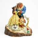 Figurine Disney Traditions - Jim Shore