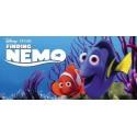 El mundo de Nemo - Disney