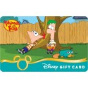 Phineas and Ferb - Disney toys games