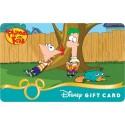 Phineas y Ferb - juegos de juguetes de Disney