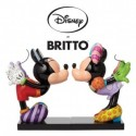 Collection Britto Disney