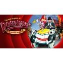 Chi vuole la pelle di Roger Rabbit? Walt Disney - vendita