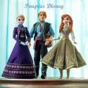Bambole di Disney