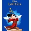 Film Fantasia - Walt Disney