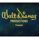 Autres films Disney