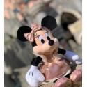 El lujoso Disneyland Paris