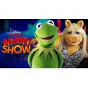 The Muppet Show - Disney