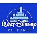 Films Disney de A à C