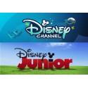 Channel / Junior