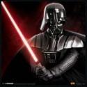 Personnage Dark Vador - Star Wars Disney