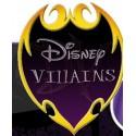 Les Villains