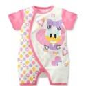 Vêtements fille 0-3 mois Disney d'occasion - Bébé et enfant