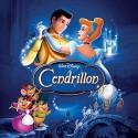 Cenerentola Disney - Walt Disney film