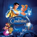 Cinderella Disney - Walt Disney film