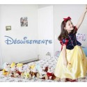 Déguisements Disney