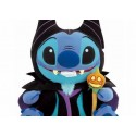 Collection Halloween Disney - Occasion
