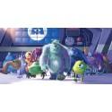 Produits Monstres & Cie Disney - Occasion