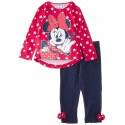 Vêtements fille 2-3 ans Disney - Occasion