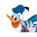 Produkte für den Verkauf Donald Disney - Gelegenheit