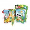 Juguete Disney 1st age - Usado