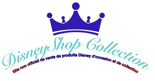 DisneyShop Collection